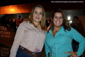 SiteBarra+Barra+de+Sao+Francisco+DSC_04020