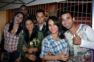 SiteBarra+Barra+de+Sao+Francisco+DSC_04060