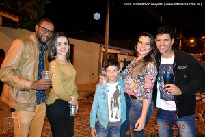 SiteBarra+Barra+de+Sao+Francisco+DSC_04090