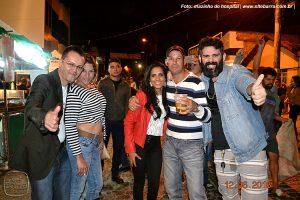 SiteBarra+Barra+de+Sao+Francisco+DSC_04110