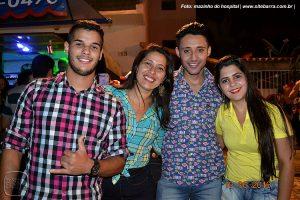 SiteBarra+Barra+de+Sao+Francisco+DSC_04120