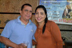 SiteBarra+Barra+de+Sao+Francisco+DSC_04150