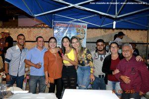 SiteBarra+Barra+de+Sao+Francisco+DSC_04170