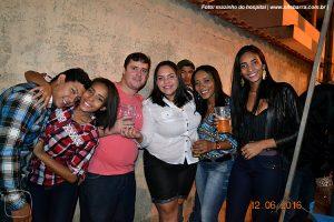 SiteBarra+Barra+de+Sao+Francisco+DSC_04270