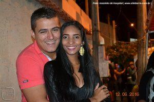 SiteBarra+Barra+de+Sao+Francisco+DSC_04340