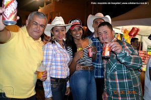SiteBarra+Barra+de+Sao+Francisco+DSC_04400