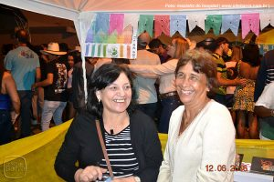 SiteBarra+Barra+de+Sao+Francisco+DSC_04500