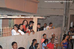 SiteBarra+Barra+de+Sao+Francisco+DSC_04680