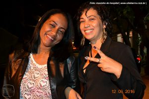 SiteBarra+Barra+de+Sao+Francisco+DSC_04940
