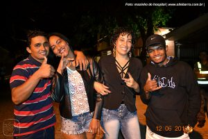 SiteBarra+Barra+de+Sao+Francisco+DSC_04950