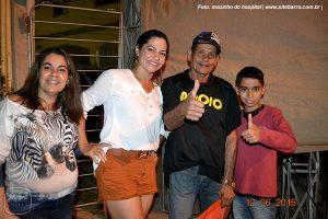 SiteBarra+Barra+de+Sao+Francisco+DSC_04990