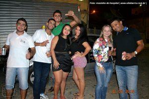 SiteBarra+Barra+de+Sao+Francisco+DSC_05030