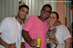 SiteBarra+Barra+de+Sao+Francisco+DSC_05060