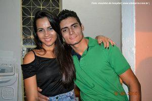 SiteBarra+Barra+de+Sao+Francisco+DSC_05070