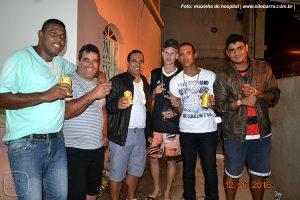 SiteBarra+Barra+de+Sao+Francisco+DSC_05090