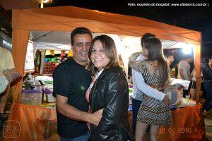SiteBarra+Barra+de+Sao+Francisco+DSC_05200
