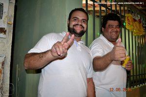 SiteBarra+Barra+de+Sao+Francisco+DSC_05230