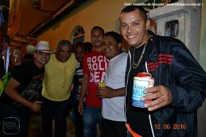 SiteBarra+Barra+de+Sao+Francisco+DSC_05240