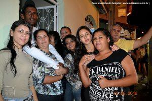 SiteBarra+Barra+de+Sao+Francisco+DSC_05260