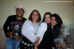 SiteBarra+Barra+de+Sao+Francisco+DSC_05270