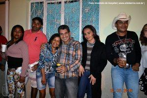 SiteBarra+Barra+de+Sao+Francisco+DSC_05280