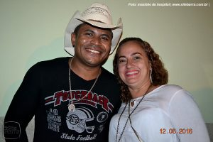 SiteBarra+Barra+de+Sao+Francisco+DSC_05290