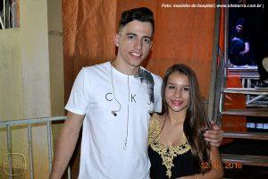 SiteBarra+Barra+de+Sao+Francisco+DSC_05470