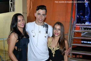 SiteBarra+Barra+de+Sao+Francisco+DSC_05480