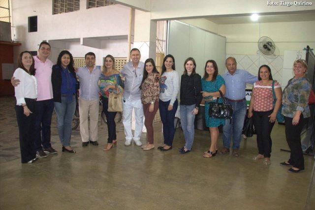SiteBarra oficina saude barra de sao francisco (63)