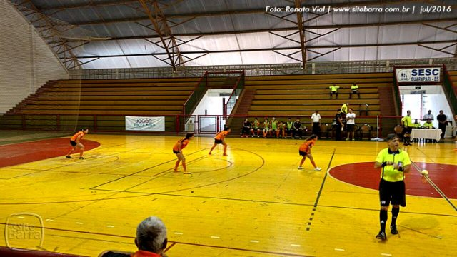 SiteBarra+Barra+de+Sao+Francisco+13575593_1196124737093976_2101858564_o0