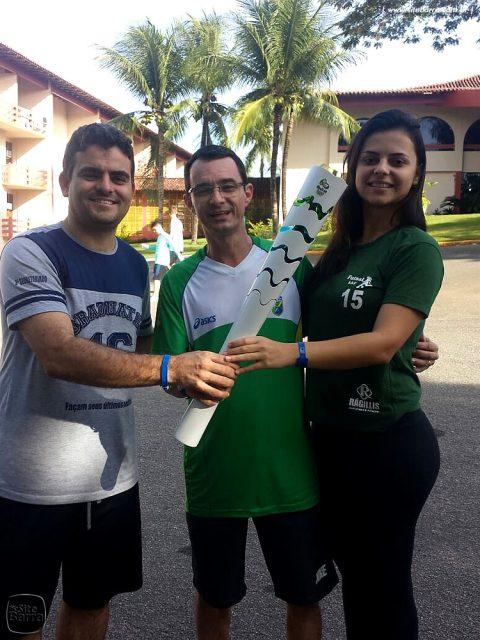 SiteBarra+Barra+de+Sao+Francisco+388f3558-f6d7-453d-bde2-856801658d360