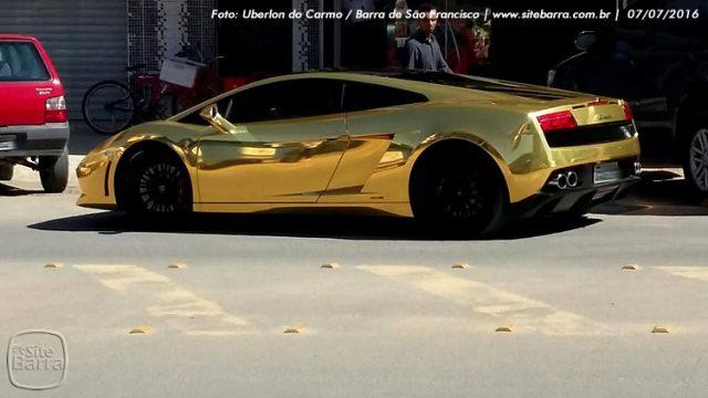 sitebarra Lamborghini Gallardo em barra de sao francisco (5)