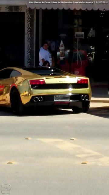 sitebarra Lamborghini Gallardo em barra de sao francisco (7)