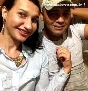 SiteBarra+Barra+de+Sao+Francisco+14051789_1664077470579670_7571507996905354621_n0