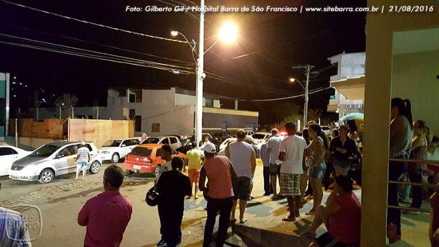 SiteBarra+Barra+de+Sao+Francisco+44c88dfd-1db3-4c6a-a0ae-7e6d7fdac4740