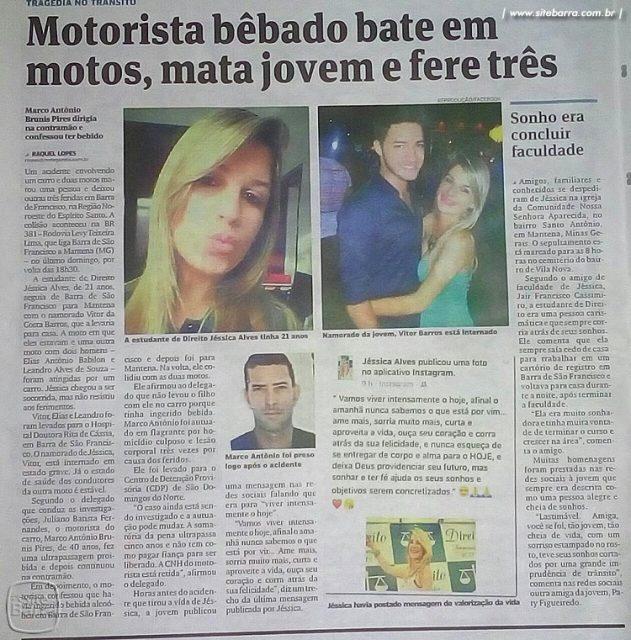 SiteBarra+Barra+de+Sao+Francisco+58a00e0d-dad5-4551-914e-e555a22895050