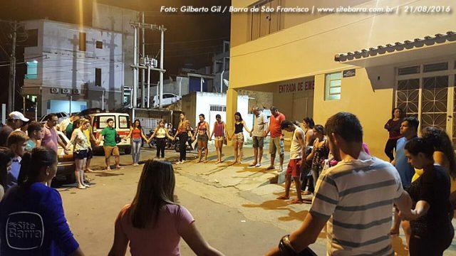 SiteBarra+Barra+de+Sao+Francisco+8727e407-0a42-42cf-93b4-81803f16f7b90