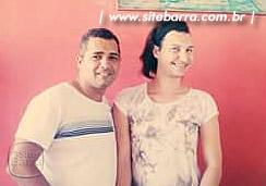 SiteBarra+Barra+de+Sao+Francisco+Sem título-30
