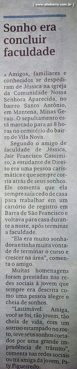 SiteBarra+Barra+de+Sao+Francisco+ff15cf90-55dc-42c4-a768-cedf76c2d77a0