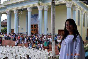 sitebarrabarradesaofranciscodsc_04080