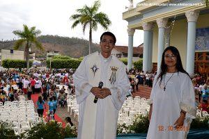 sitebarrabarradesaofranciscodsc_04100