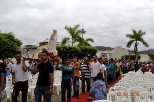 sitebarrabarradesaofranciscodsc_04230