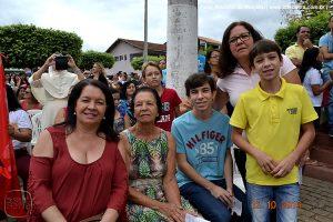 sitebarrabarradesaofranciscodsc_04310