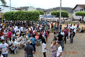 sitebarrabarradesaofranciscodsc_04330