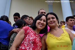 sitebarrabarradesaofranciscodsc_04420