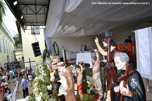 sitebarrabarradesaofranciscodsc_04780