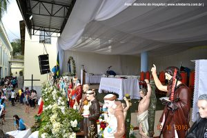 sitebarrabarradesaofranciscodsc_04790