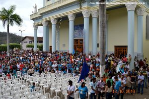 sitebarrabarradesaofranciscodsc_04830
