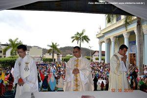 sitebarrabarradesaofranciscodsc_05050