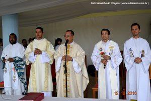 sitebarrabarradesaofranciscodsc_05220